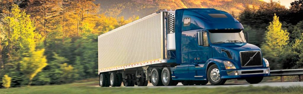 truck61-1024x320.jpg