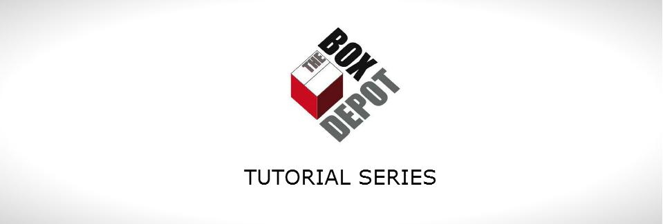 tutorial_blog_banner_v3.jpg