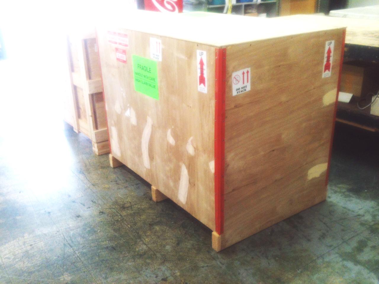 crates_again_again.jpg