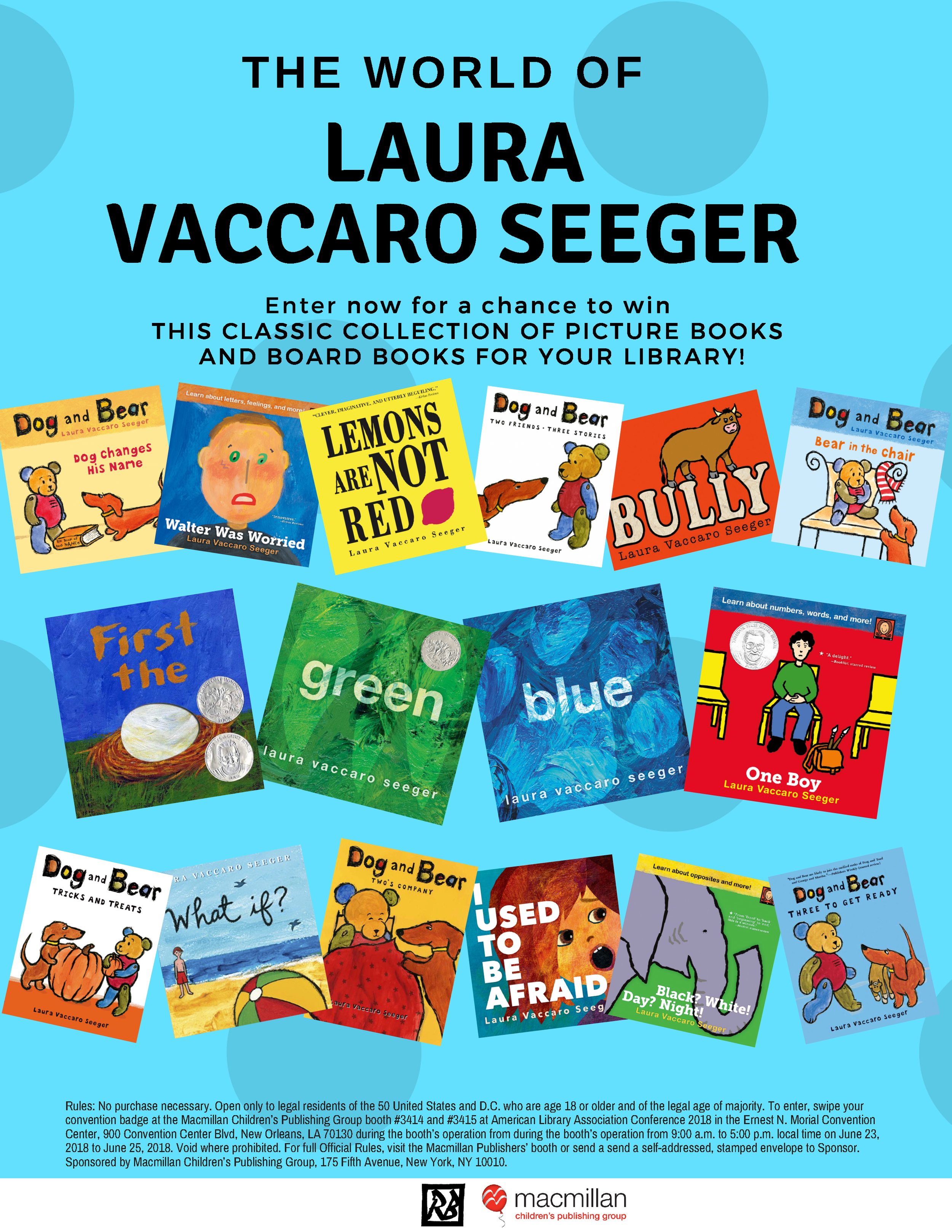 Laura Vaccaro Seeger Sweepstakes Easel_final.png
