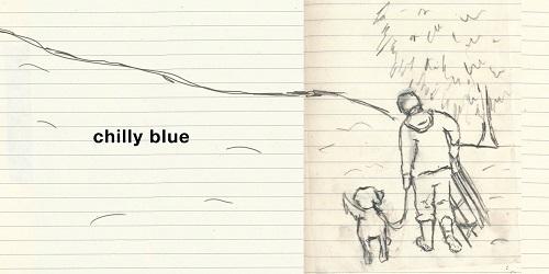 blue13small.jpg
