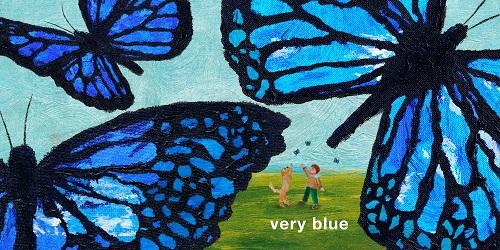 blue11small.jpg