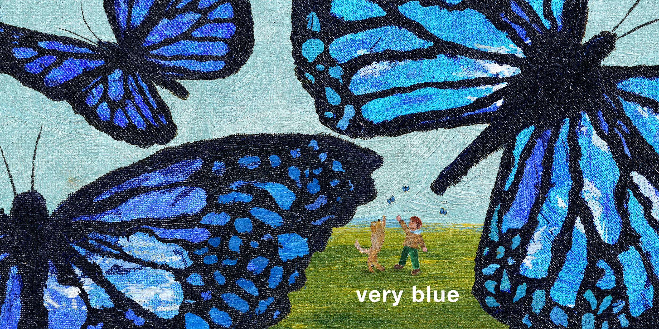 07VeryBlue.jpg