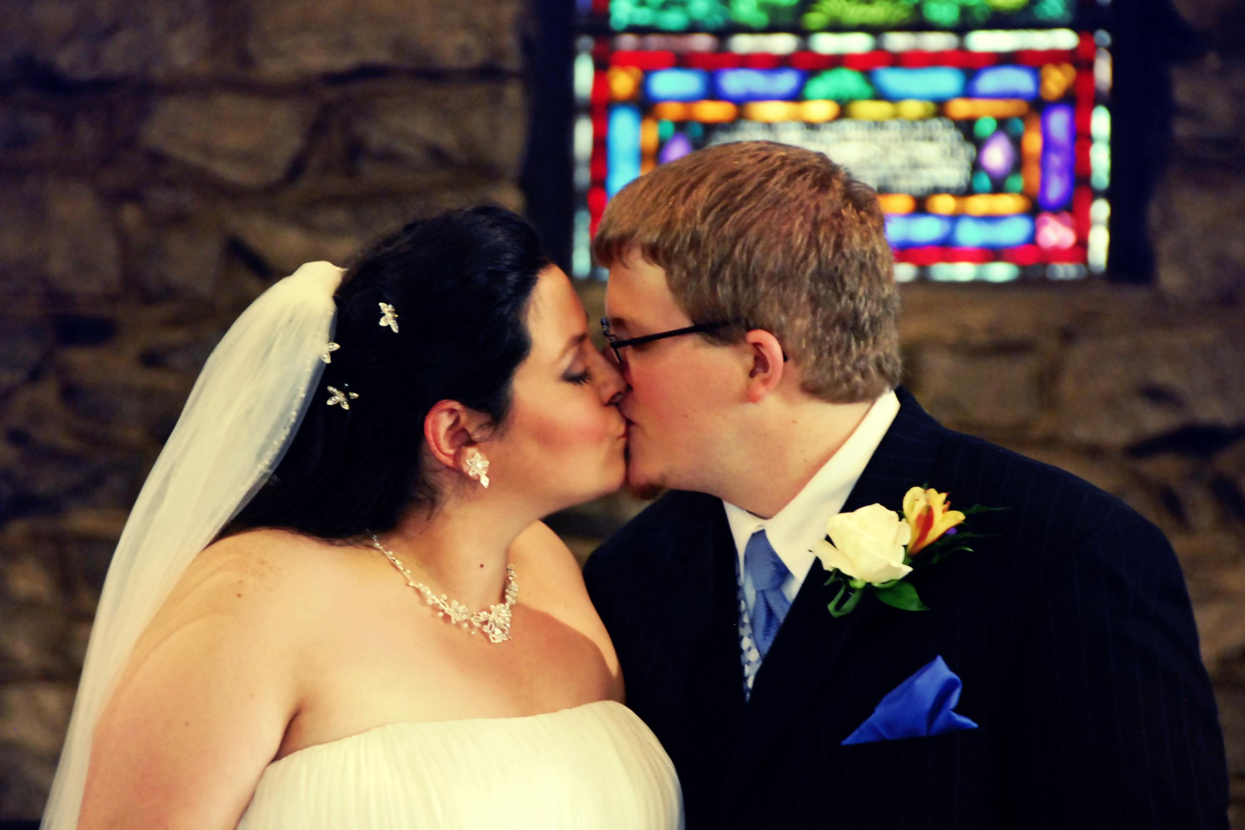 Kristine and Jesse Lee_Ceremony (71).jpg