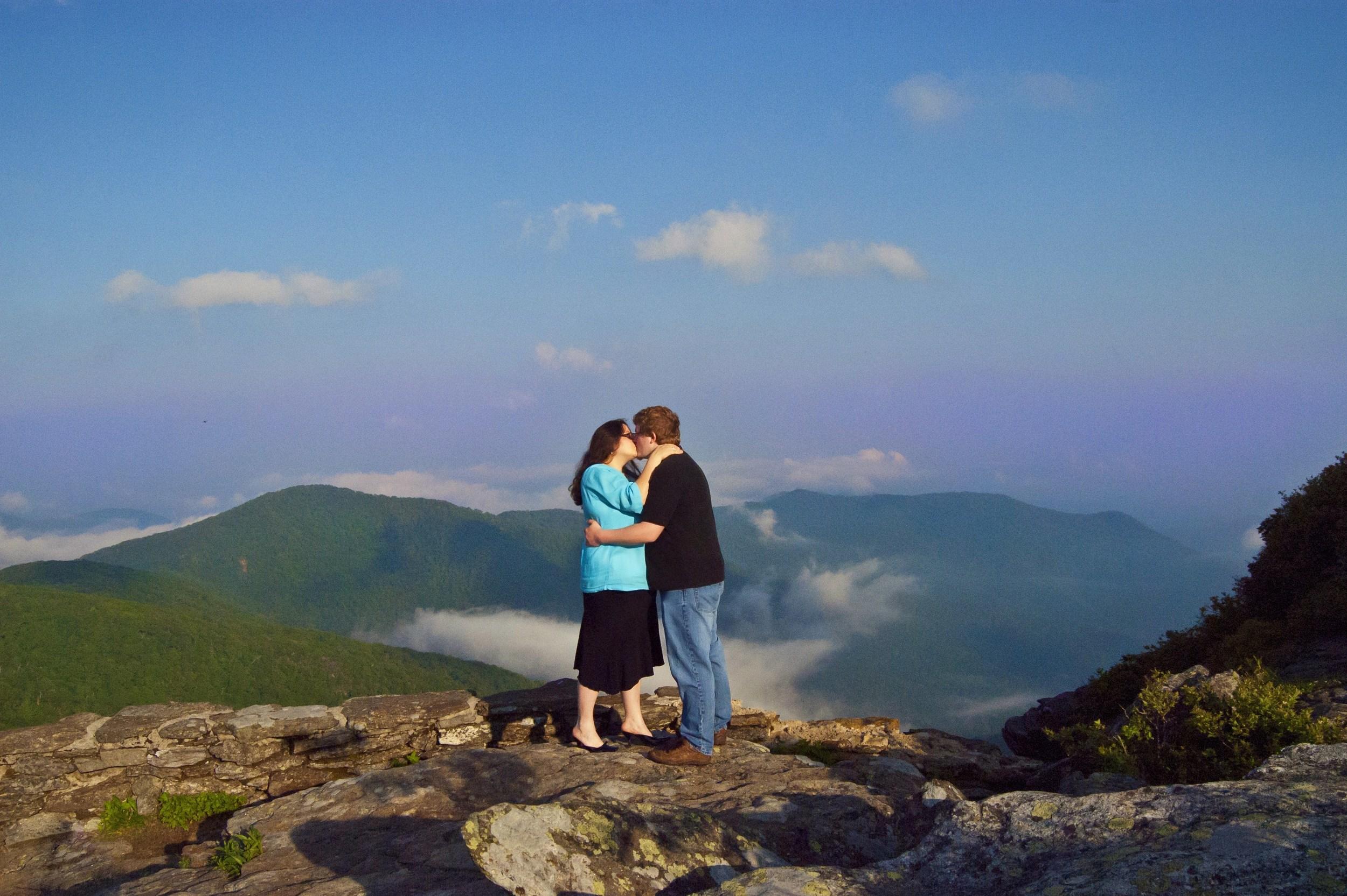 Kristine and Jesse Lee_5-27-2012_Engagement (25).jpg