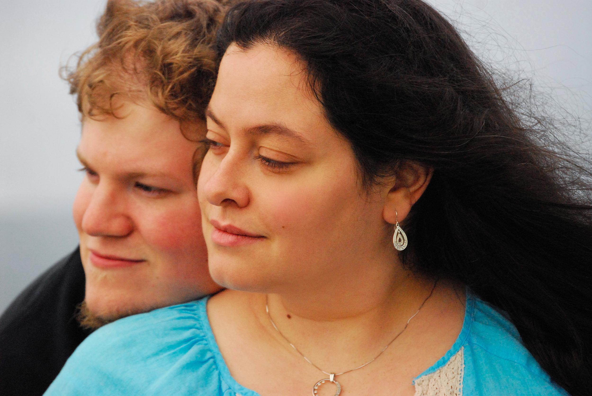 Kristine and Jesse Lee_5-27-2012_Engagement (21).jpg