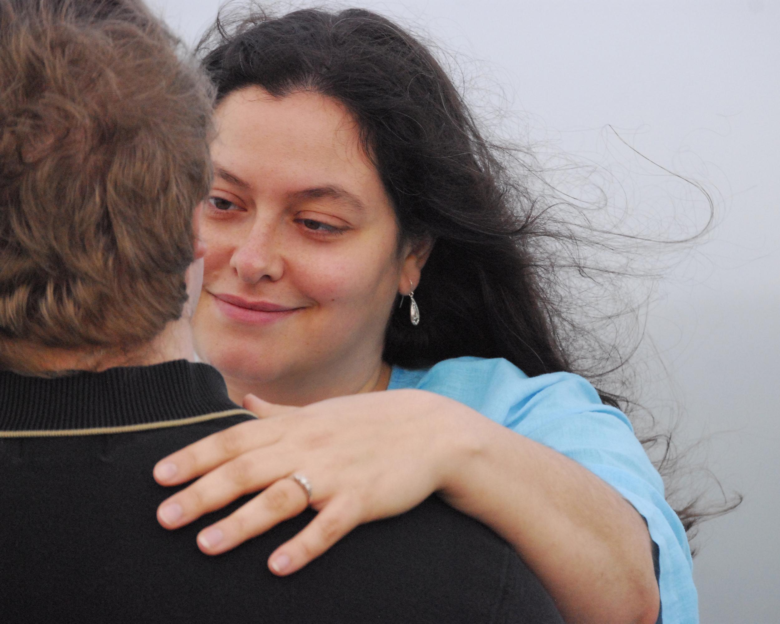 Kristine and Jesse Lee_5-27-2012_Engagement (19).jpg