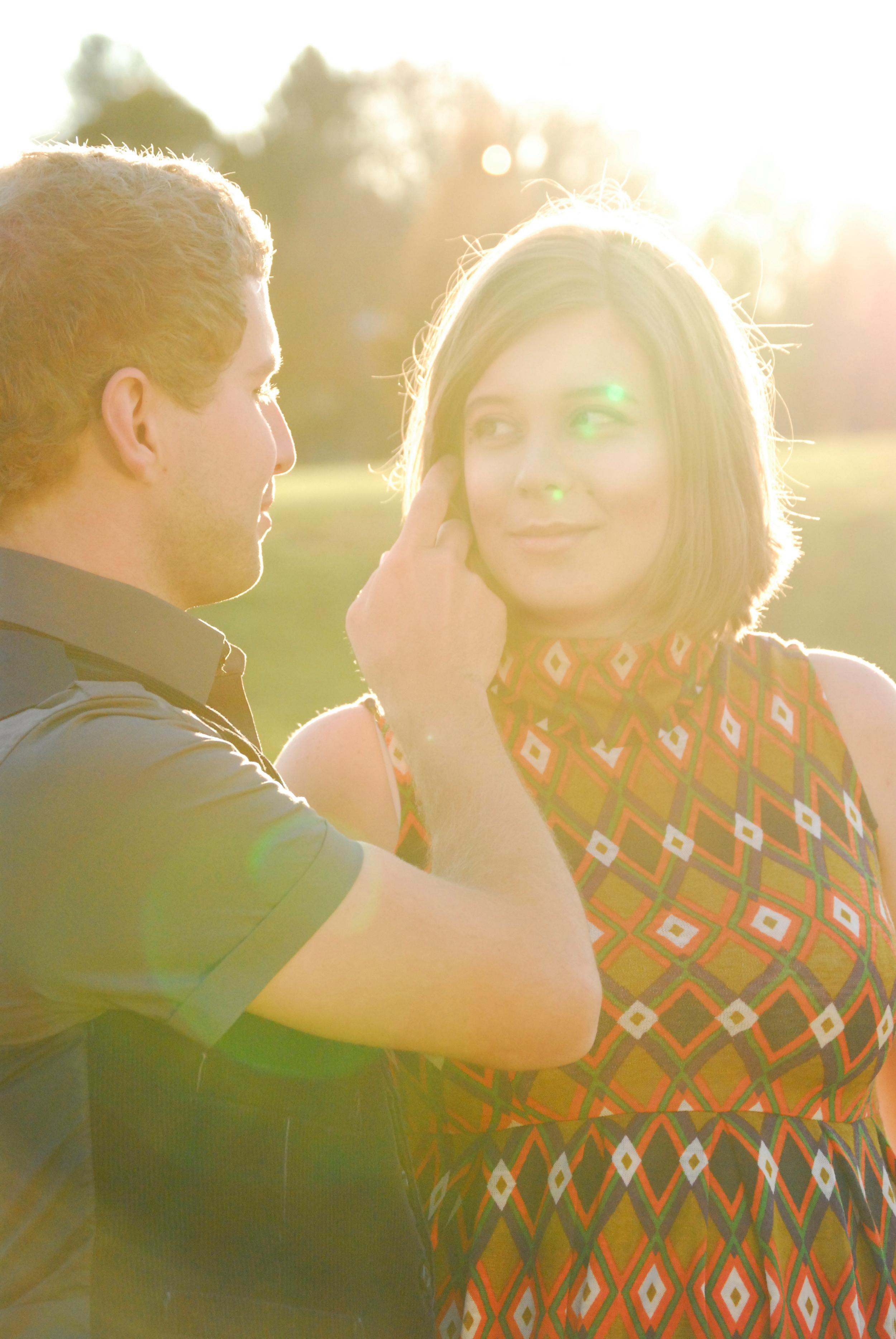 Alex & Amanda - NOV 2011 (17).jpg