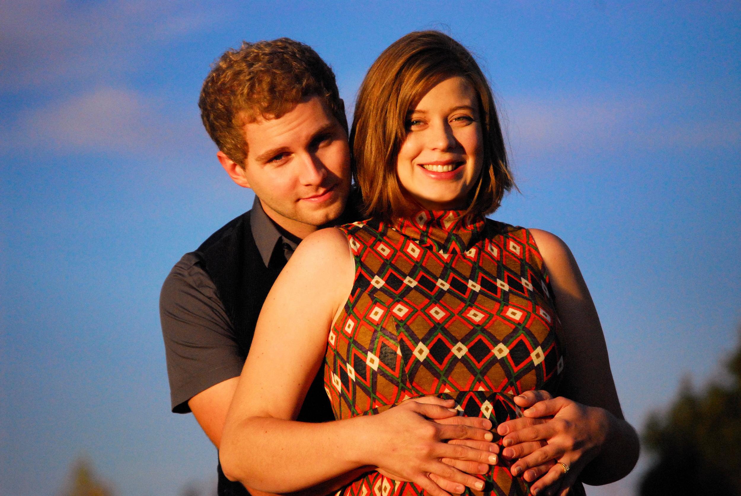 Alex & Amanda - NOV 2011 (10).jpg