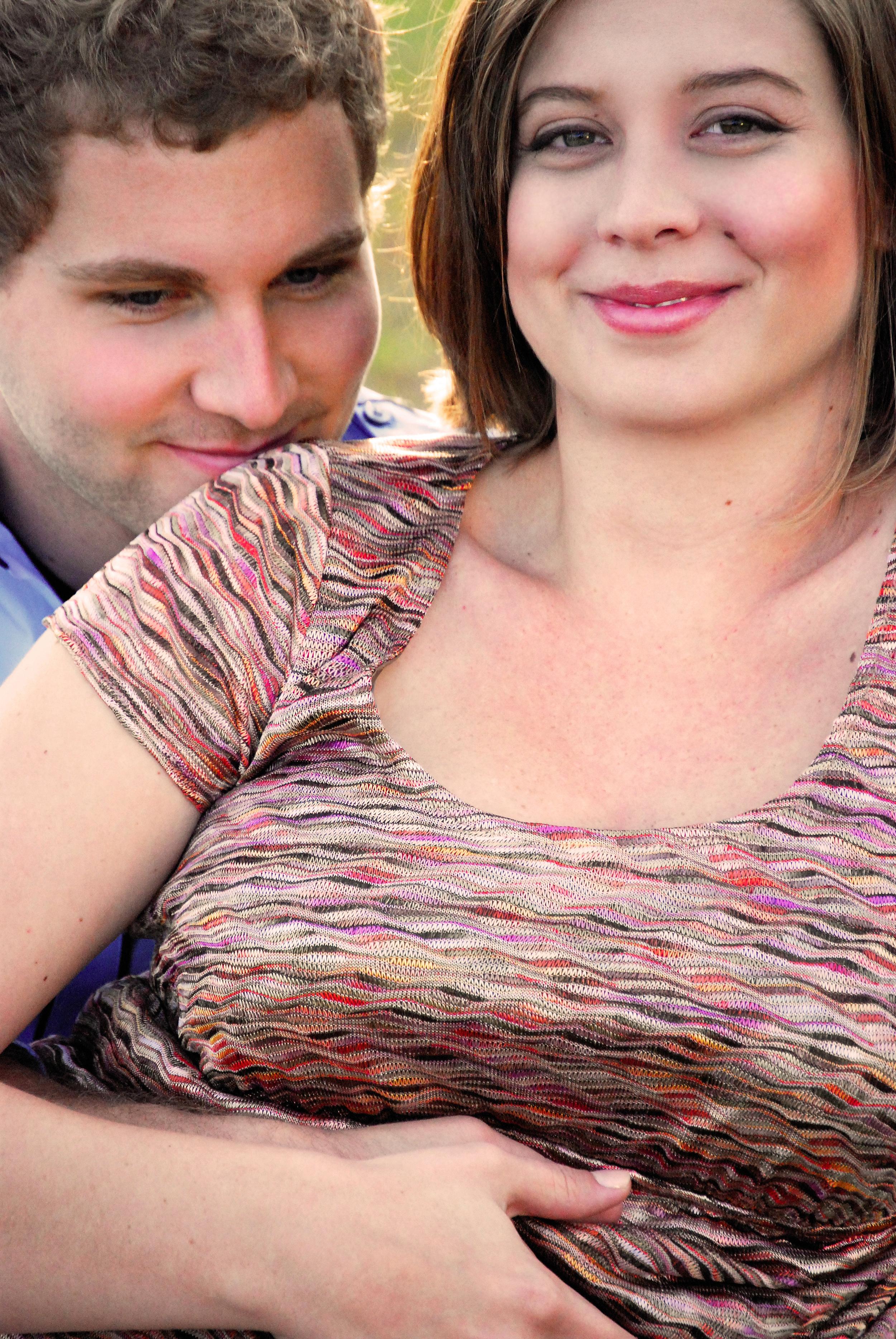 Alex & Amanda - NOV 2011 (3).jpg