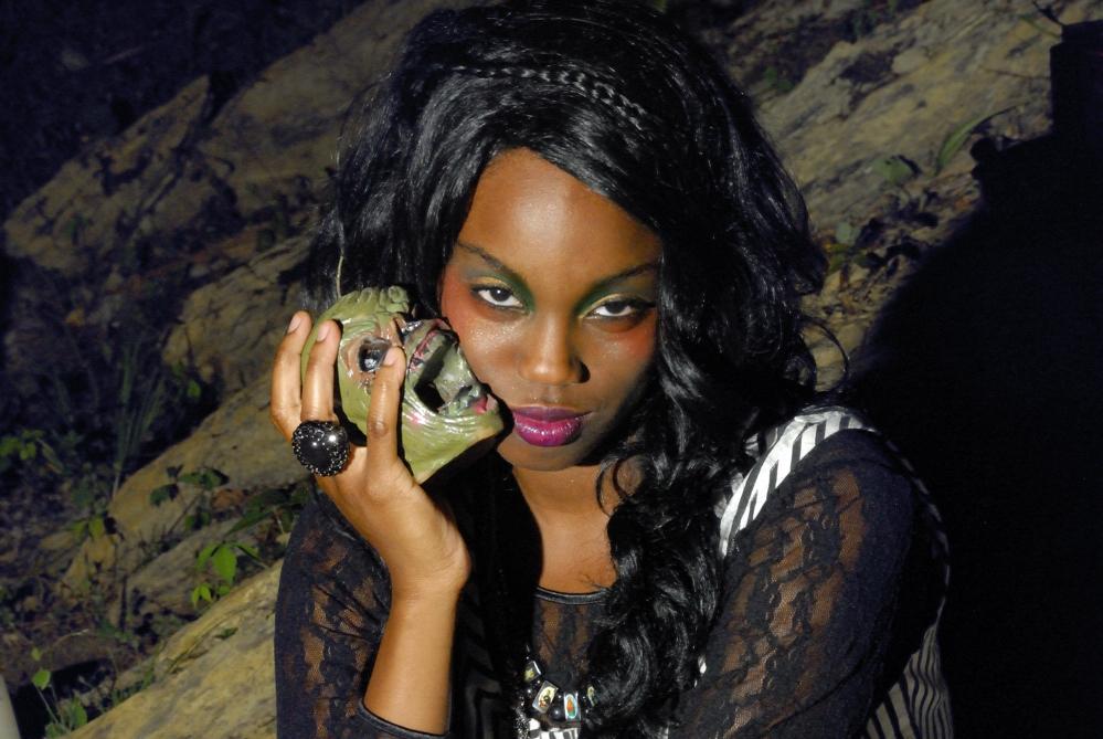 black magic_22ladywolf vintage.jpg