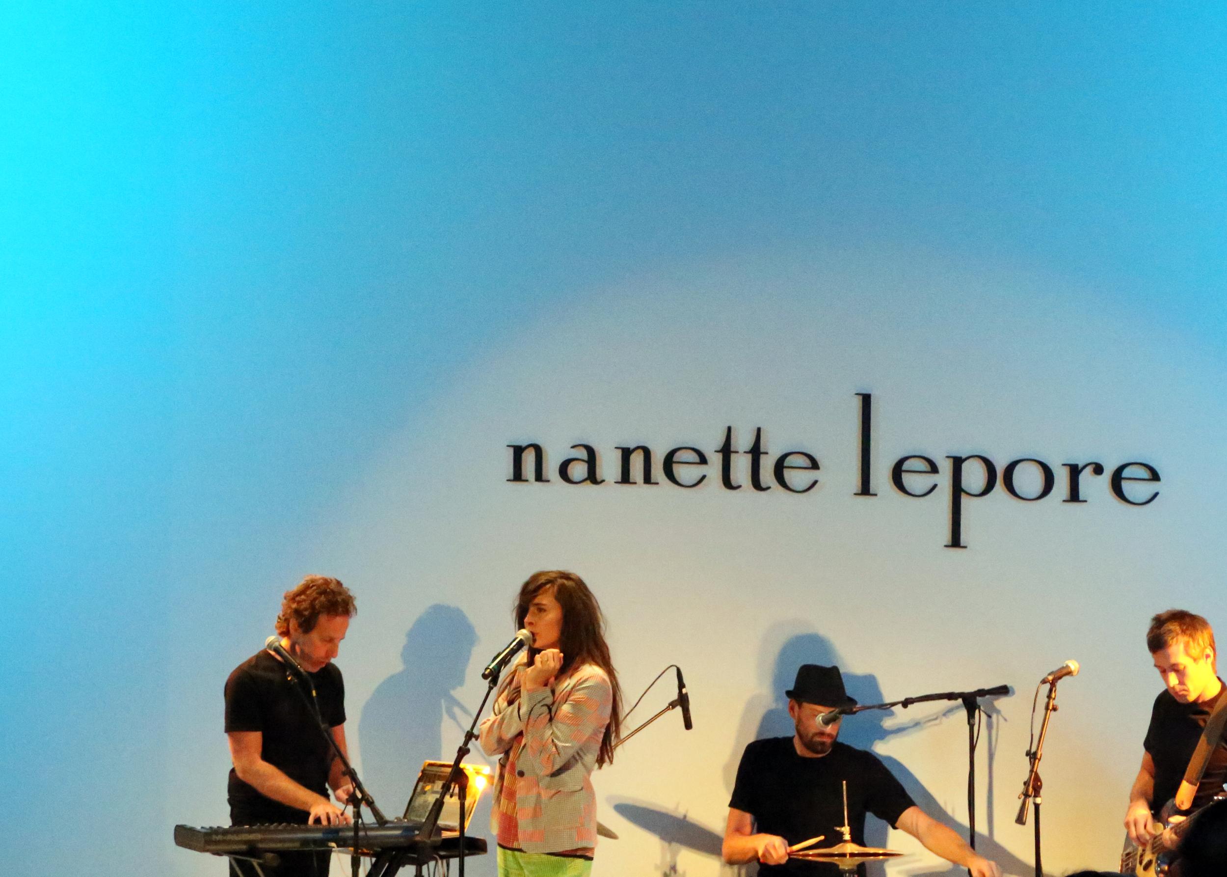 Nanette Lepore_01.jpg