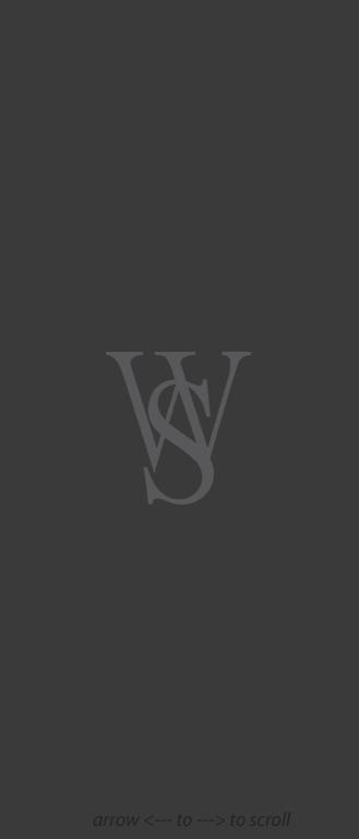 Website Separator_Whitney Logo.jpg