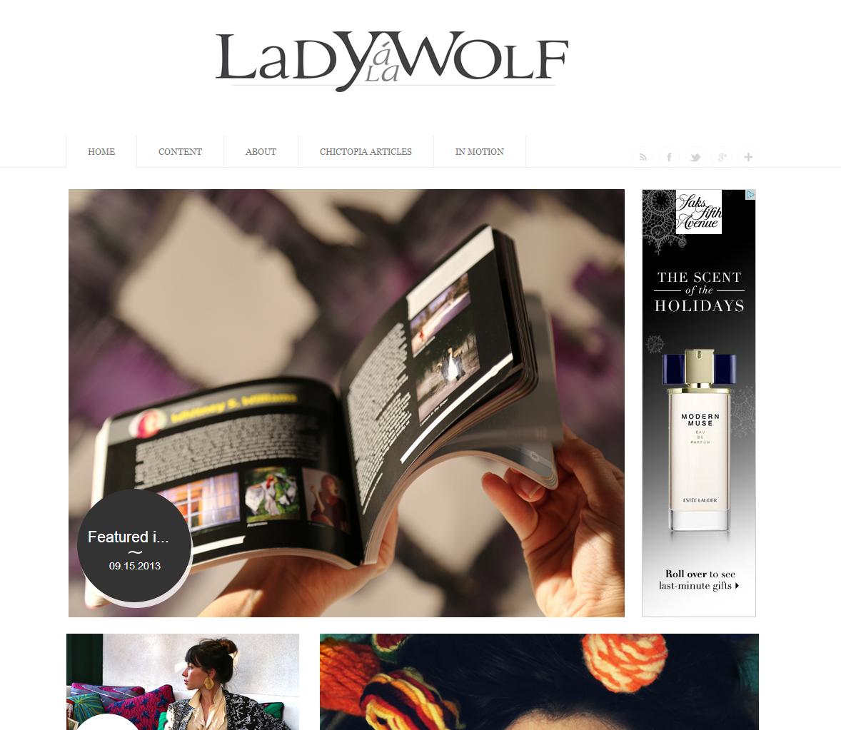 alaladywolf.png