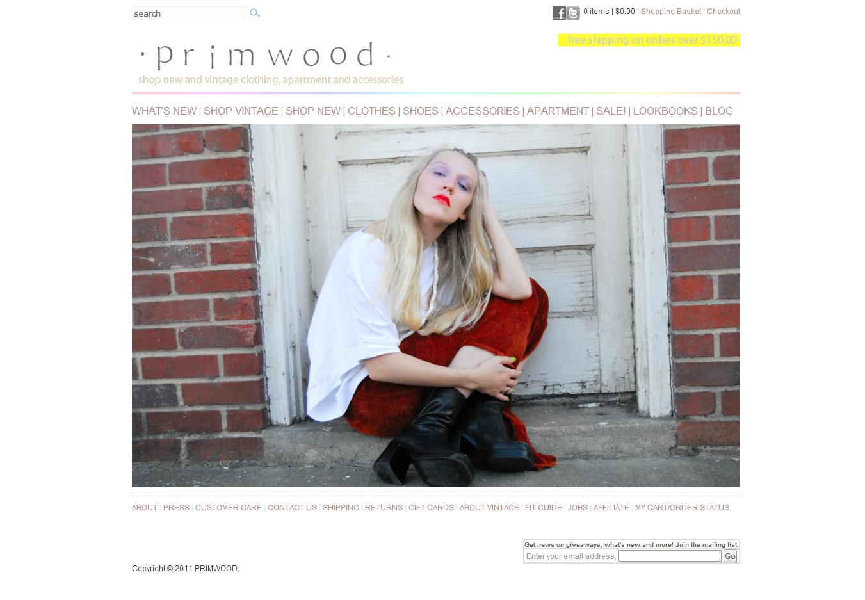primwood.png
