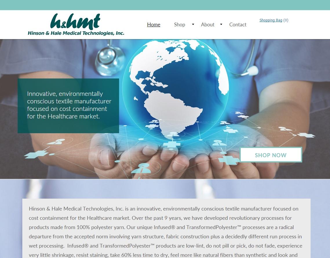 hhmedtech.com.jpg