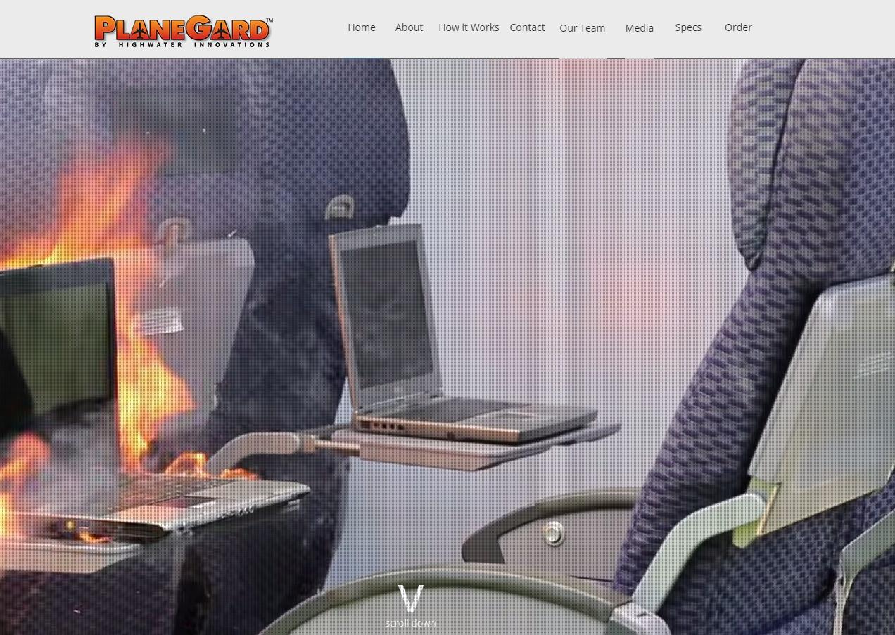 planegard.com.jpg