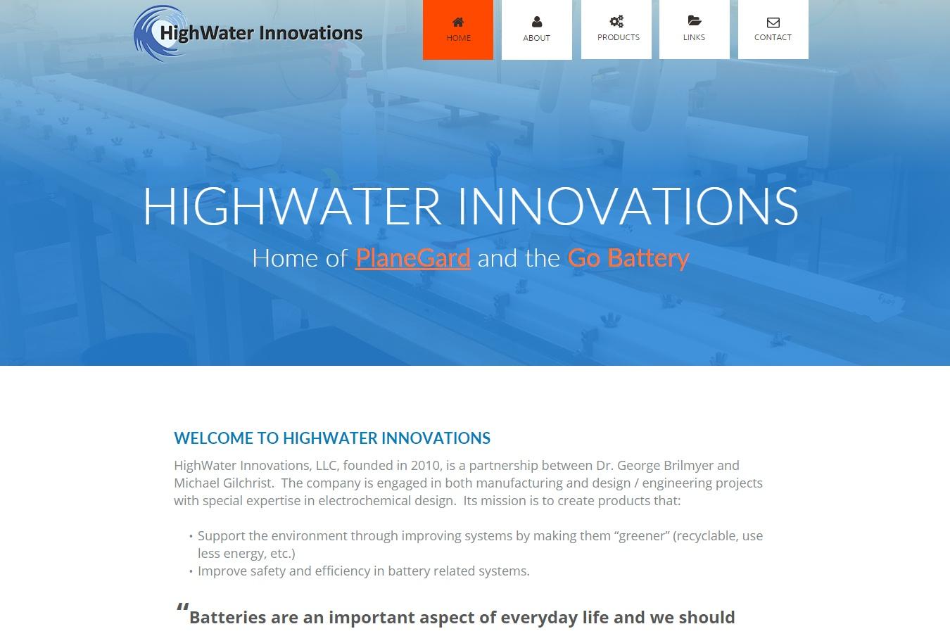 www.highwaterinnovations.com.jpg