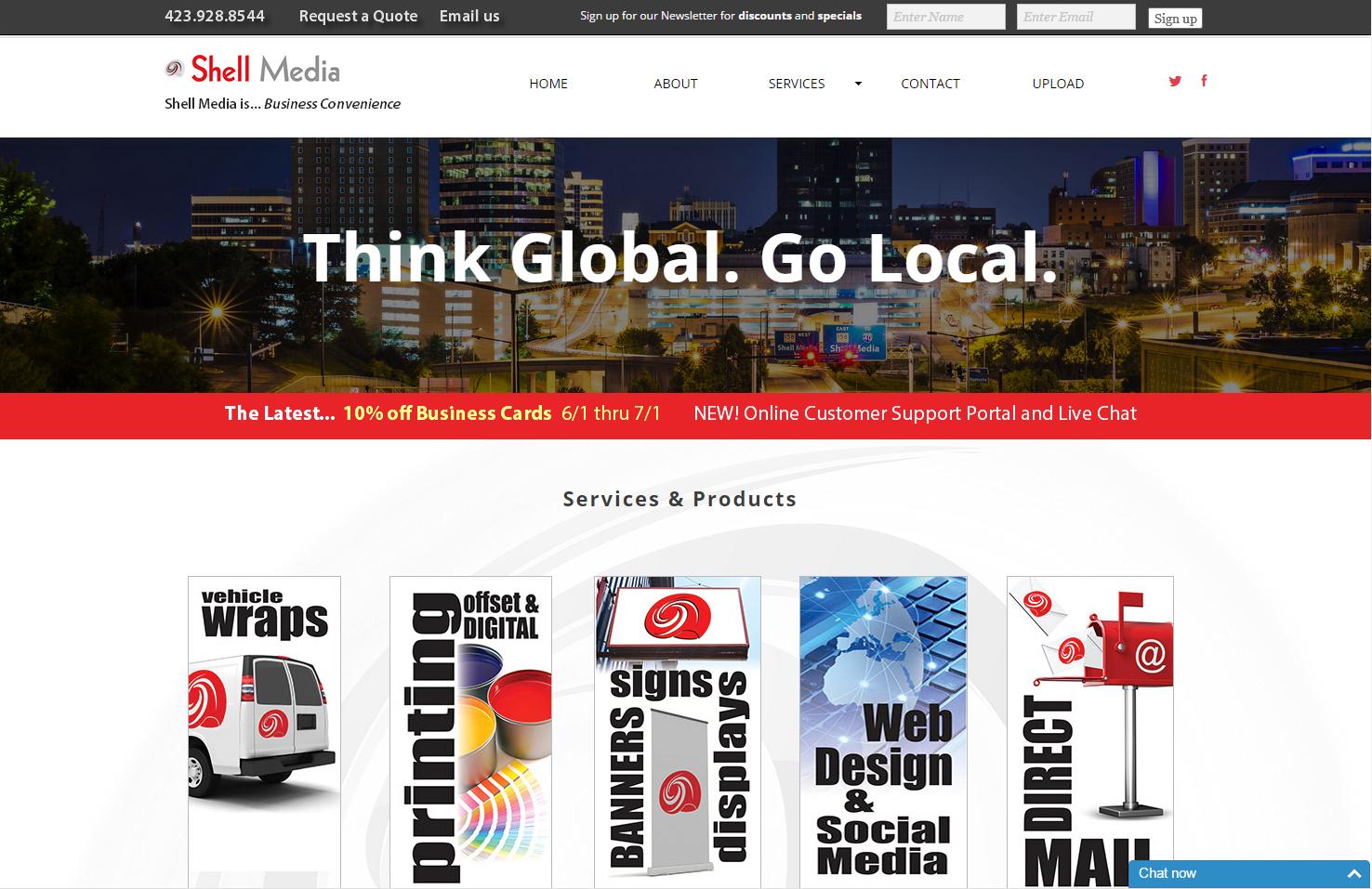 shell media website_whitney williams.jpg