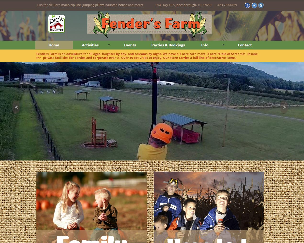 fenders farm website.jpg