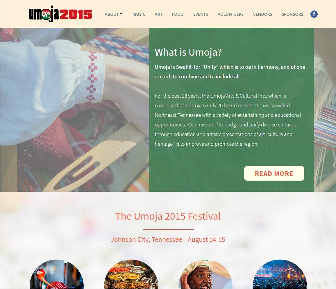 umoja festival website.jpg