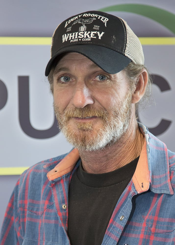 PUCC Leadership Portrait_Craig Cox_crop.jpg