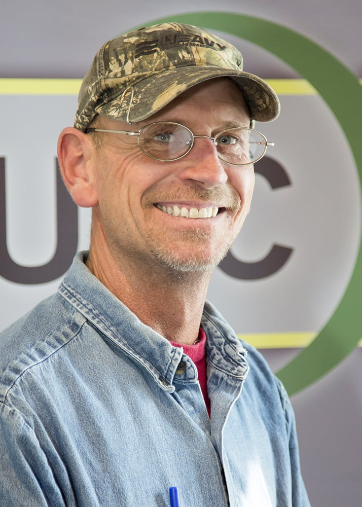 PUCC Leadership Portrait_David Overbay_crop.jpg