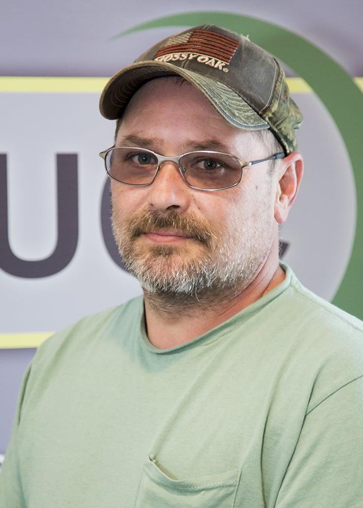 PUCC Leadership Portrait_James Weaver_crop.jpg
