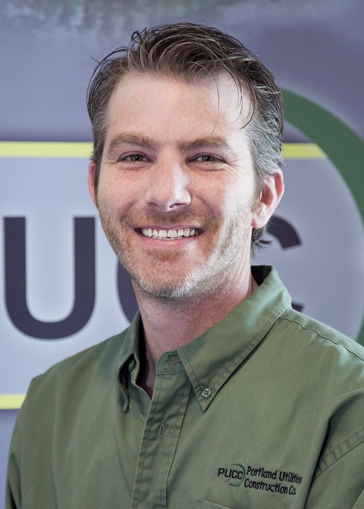 PUCC Leadership Portrait_Jeff Conklin_crop.jpg