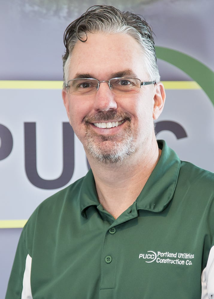 PUCC Leadership Portrait_John Keck_crop.jpg