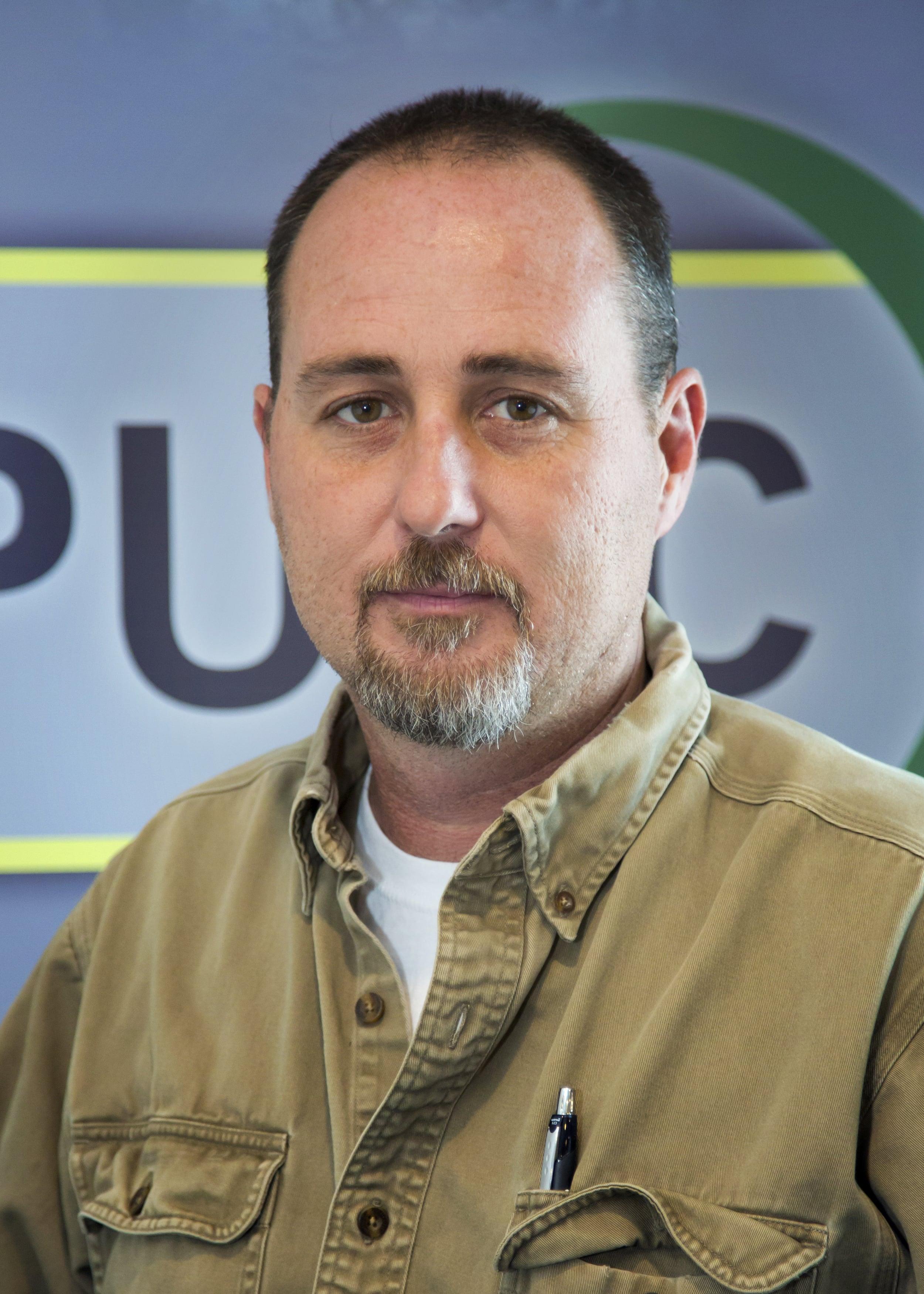 PUCC Leadership Portrait_Jon Taylor_crop.jpg