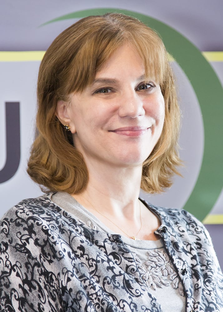PUCC Leadership Portrait_Tracy Weaver_crop.jpg