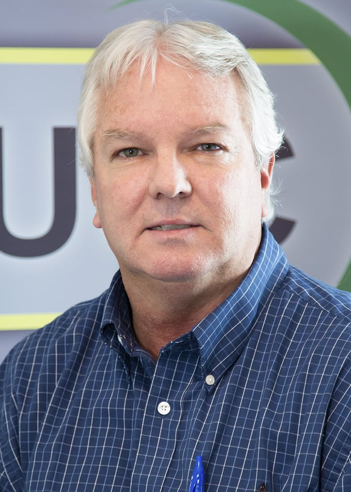 PUCC Leadership Portrait_Vince Bayles_crop.jpg