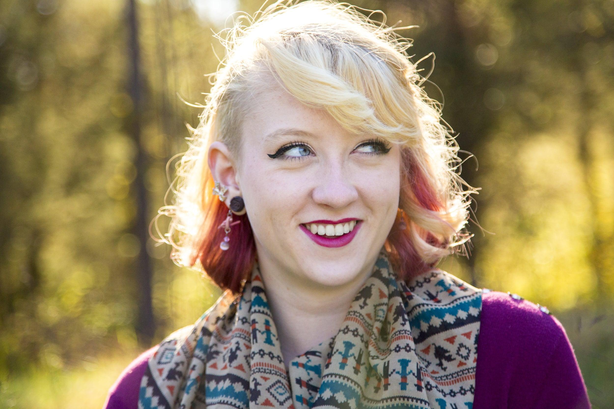 Chloe's Senior Pictures (3).jpg