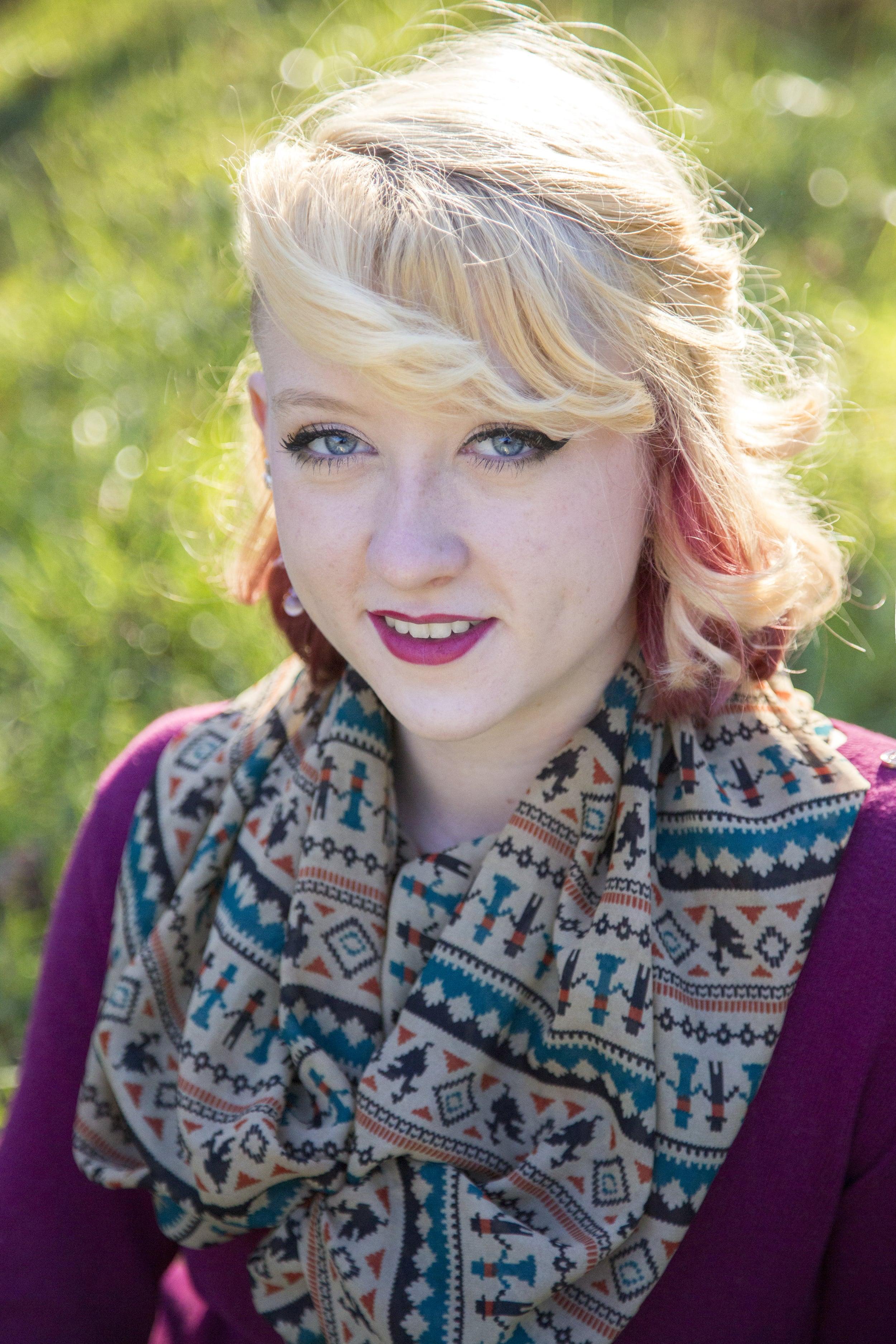 Chloe's Senior Pictures (1).jpg