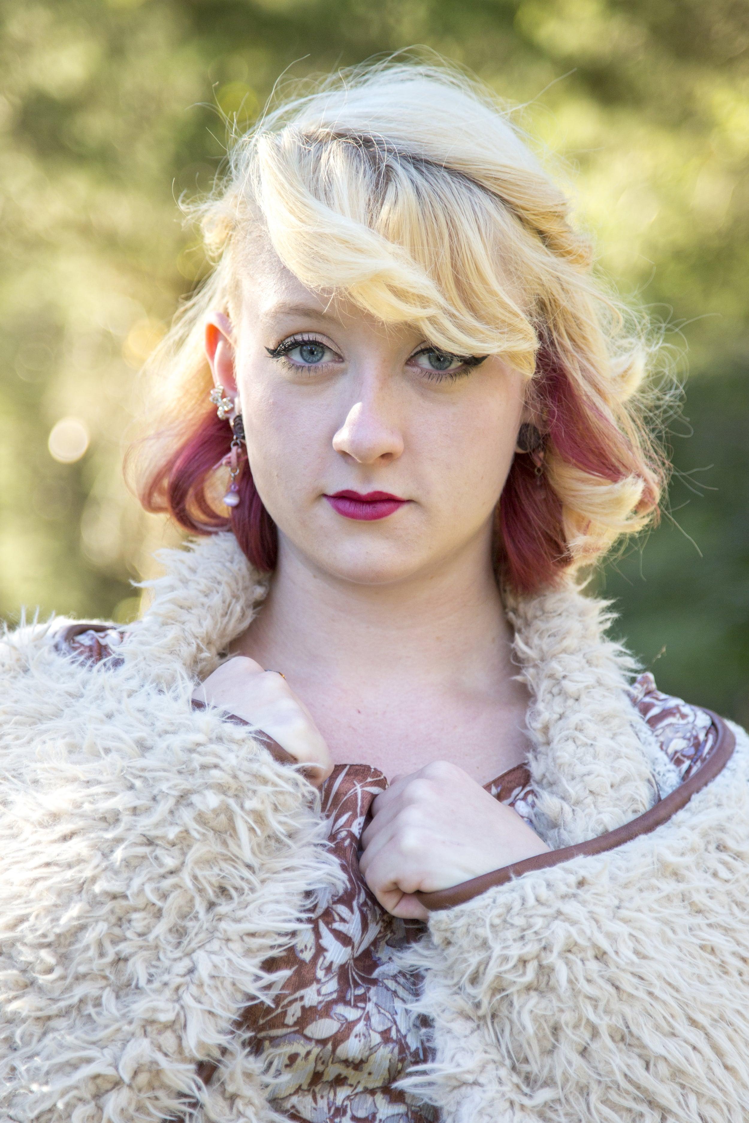 Chloe's Senior Pictures (13).jpg