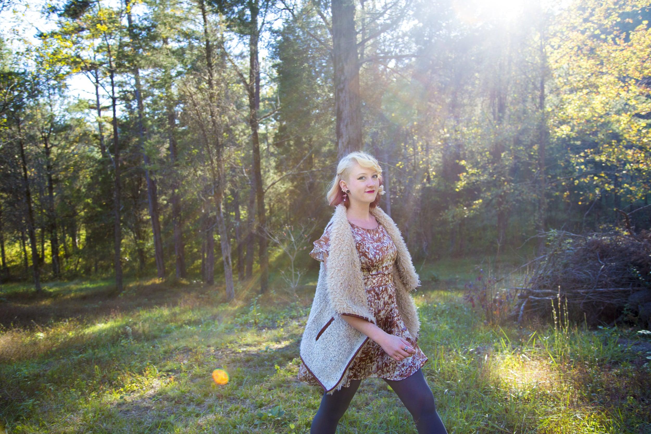 Chloe's Senior Pictures (8).jpg