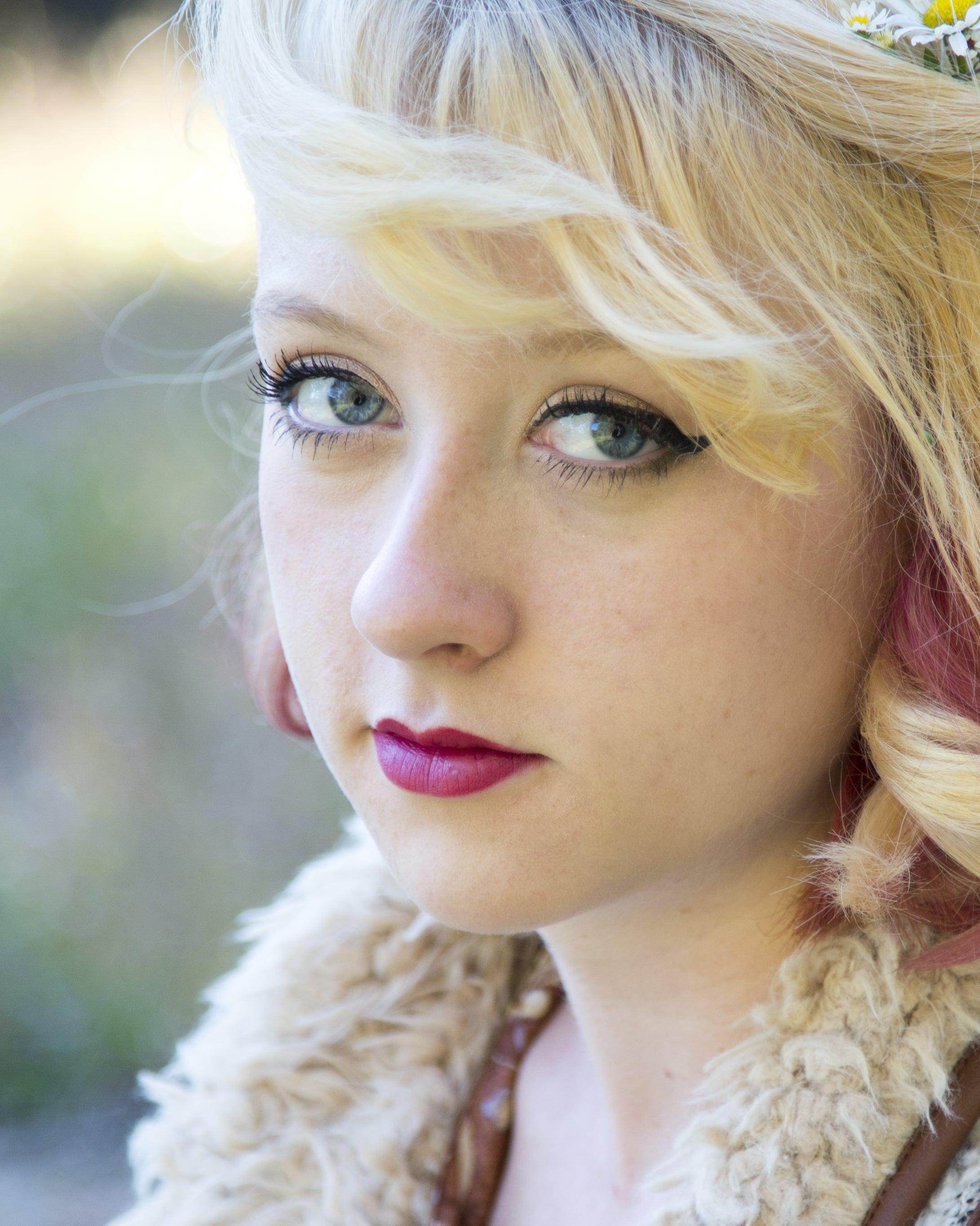 Chloe's Senior Pictures (17).jpg