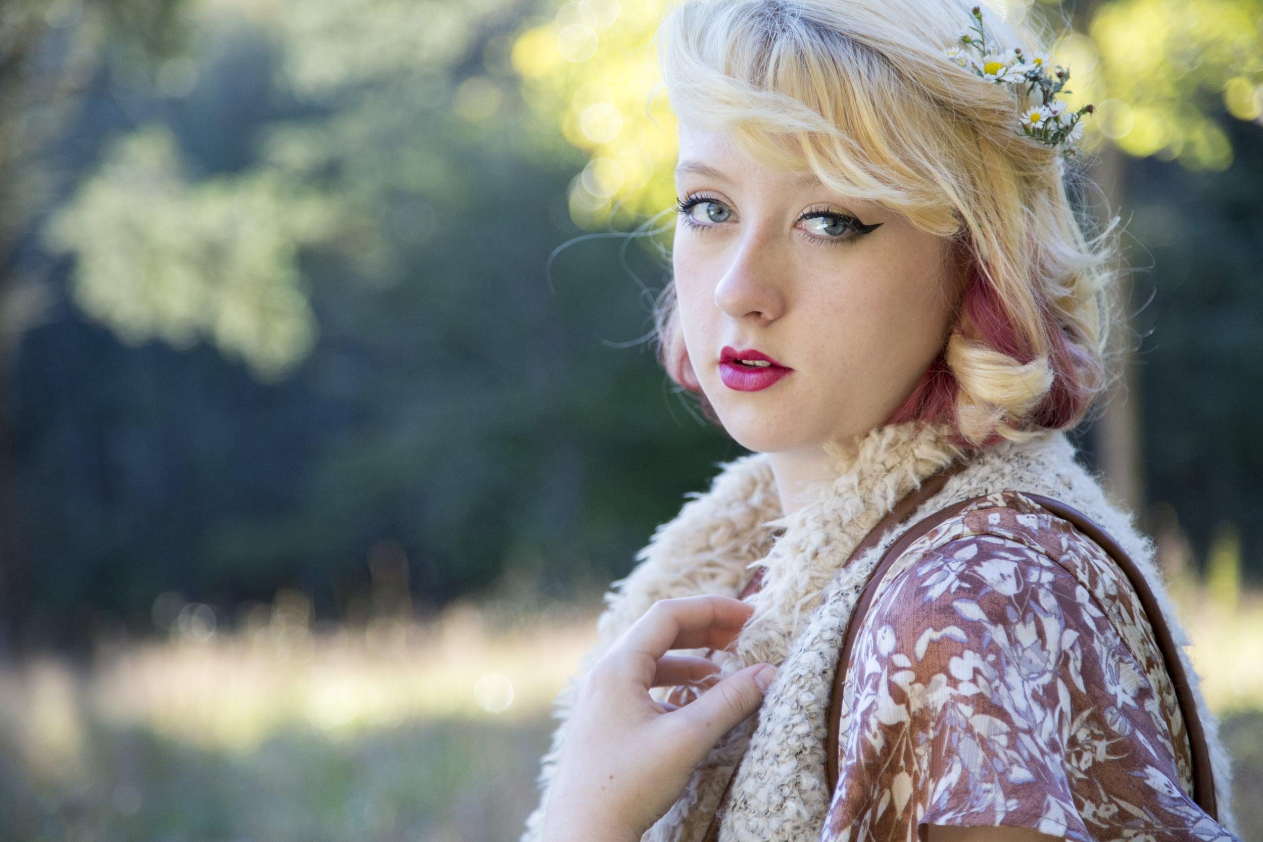 Chloe's Senior Pictures (19).jpg