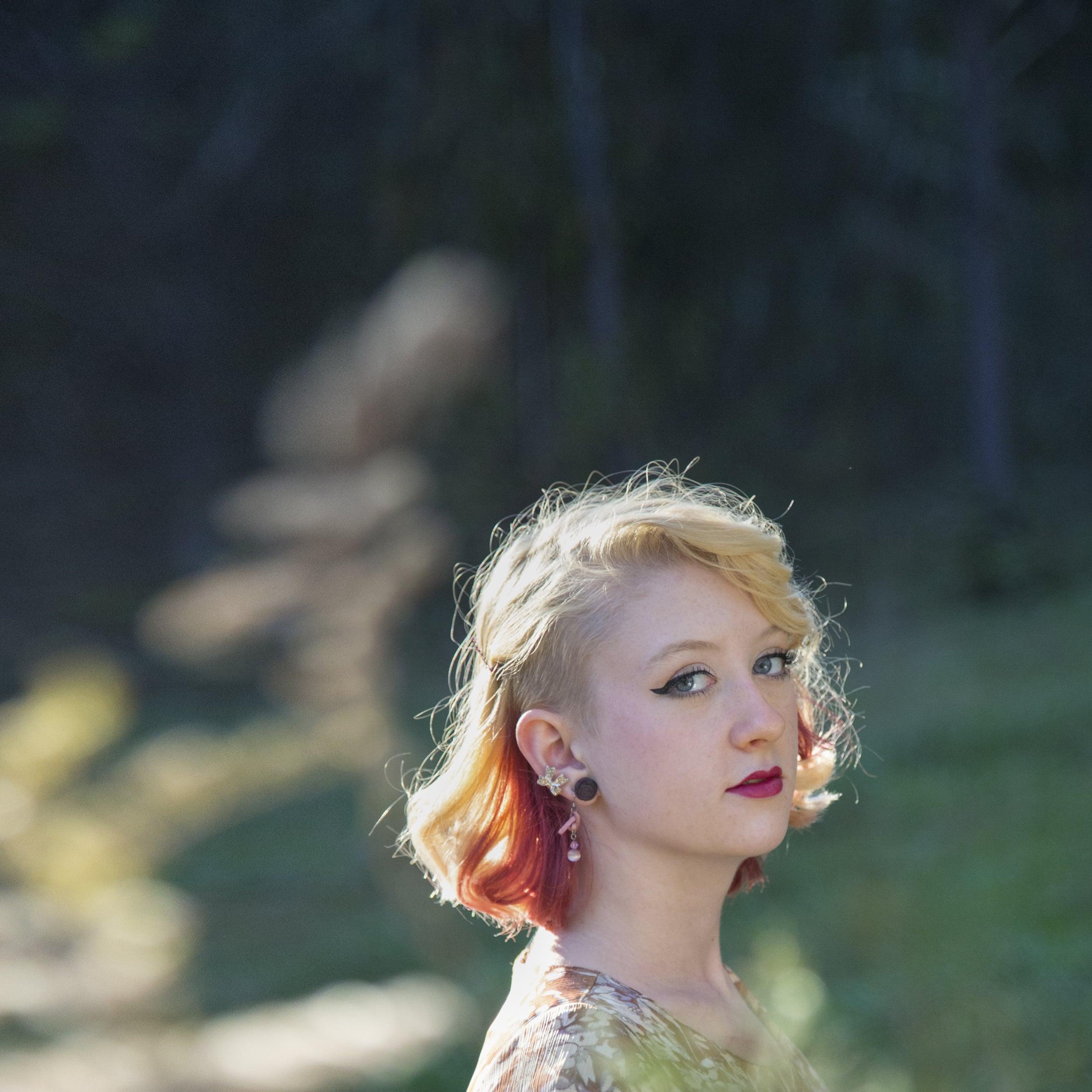 Chloe's Senior Pictures (24).jpg