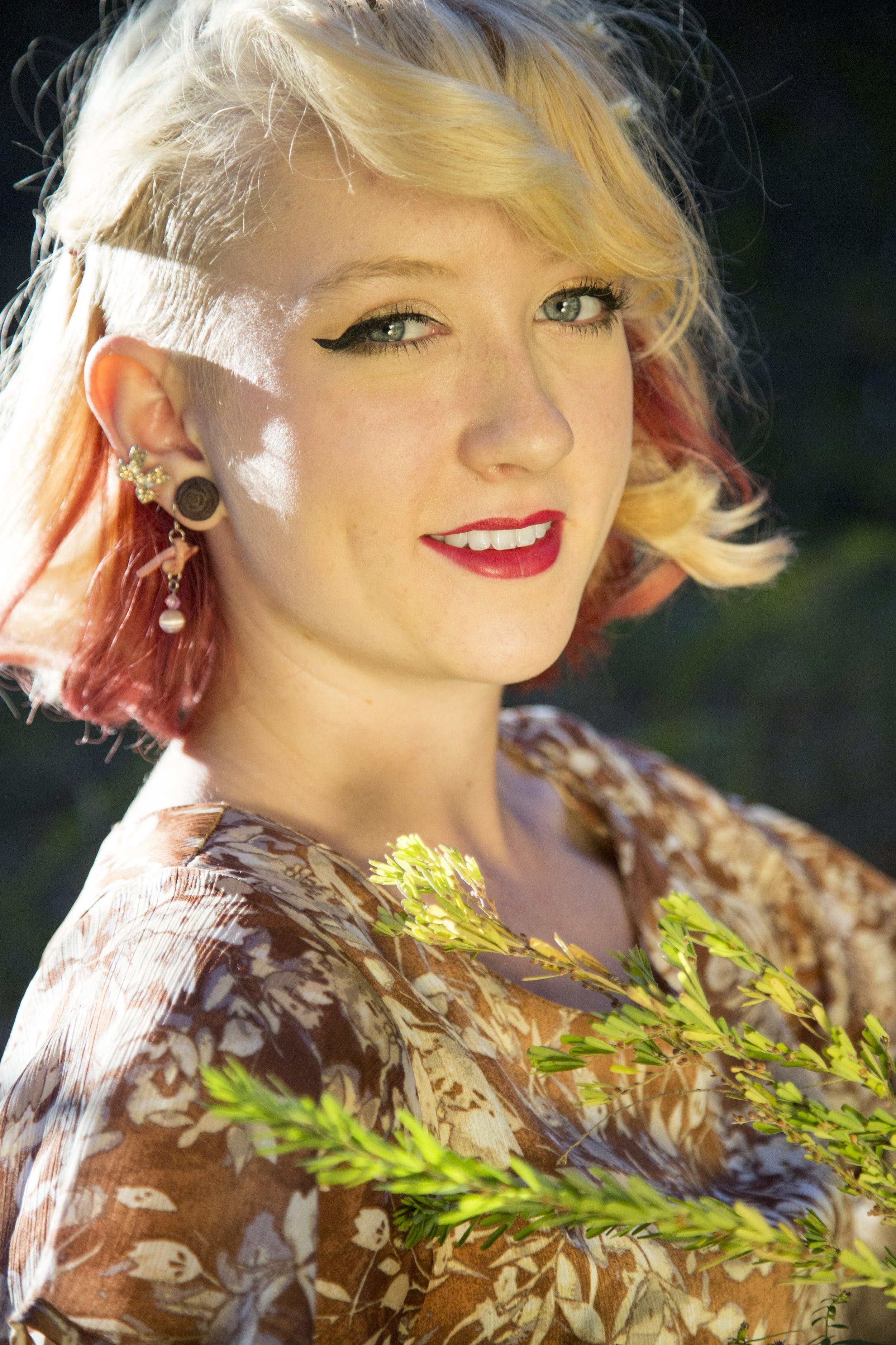 Chloe's Senior Pictures (35).jpg