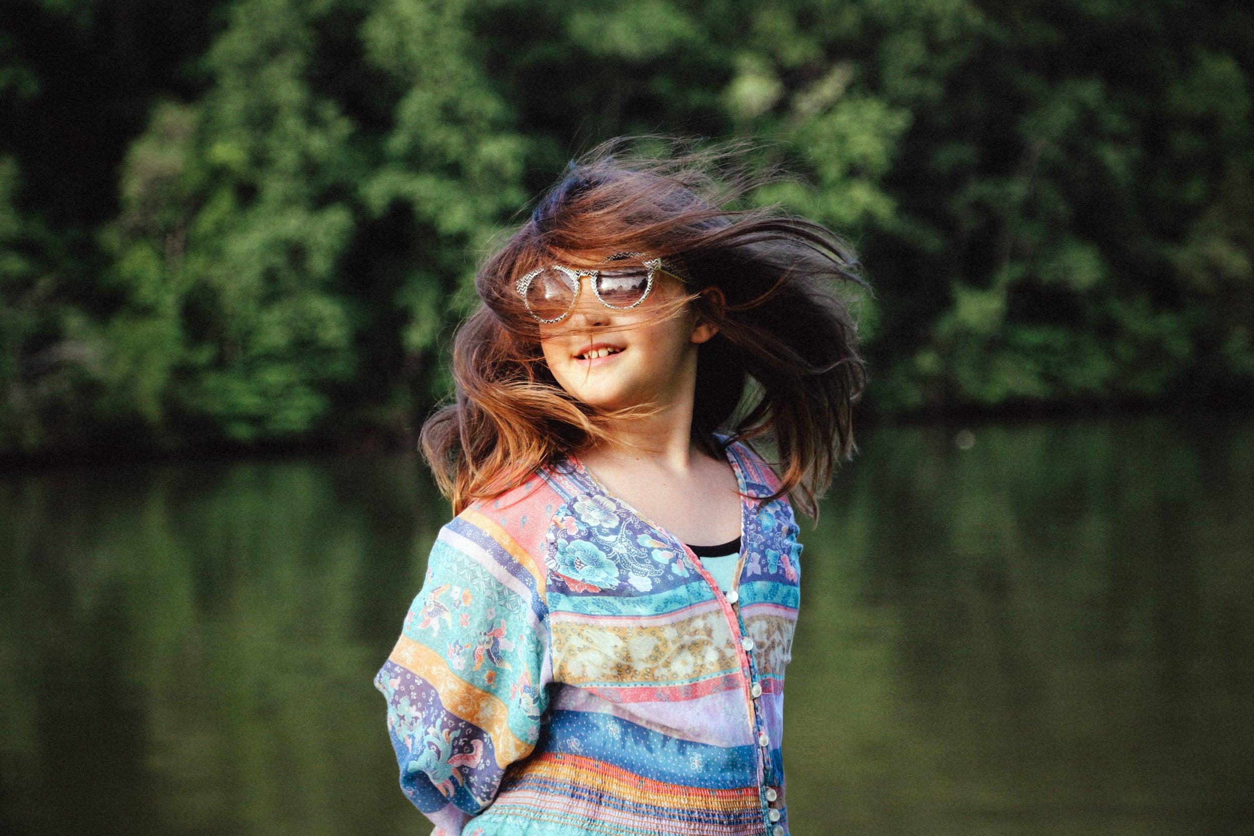 Chloe Summer 2015 (9 of 54).jpg