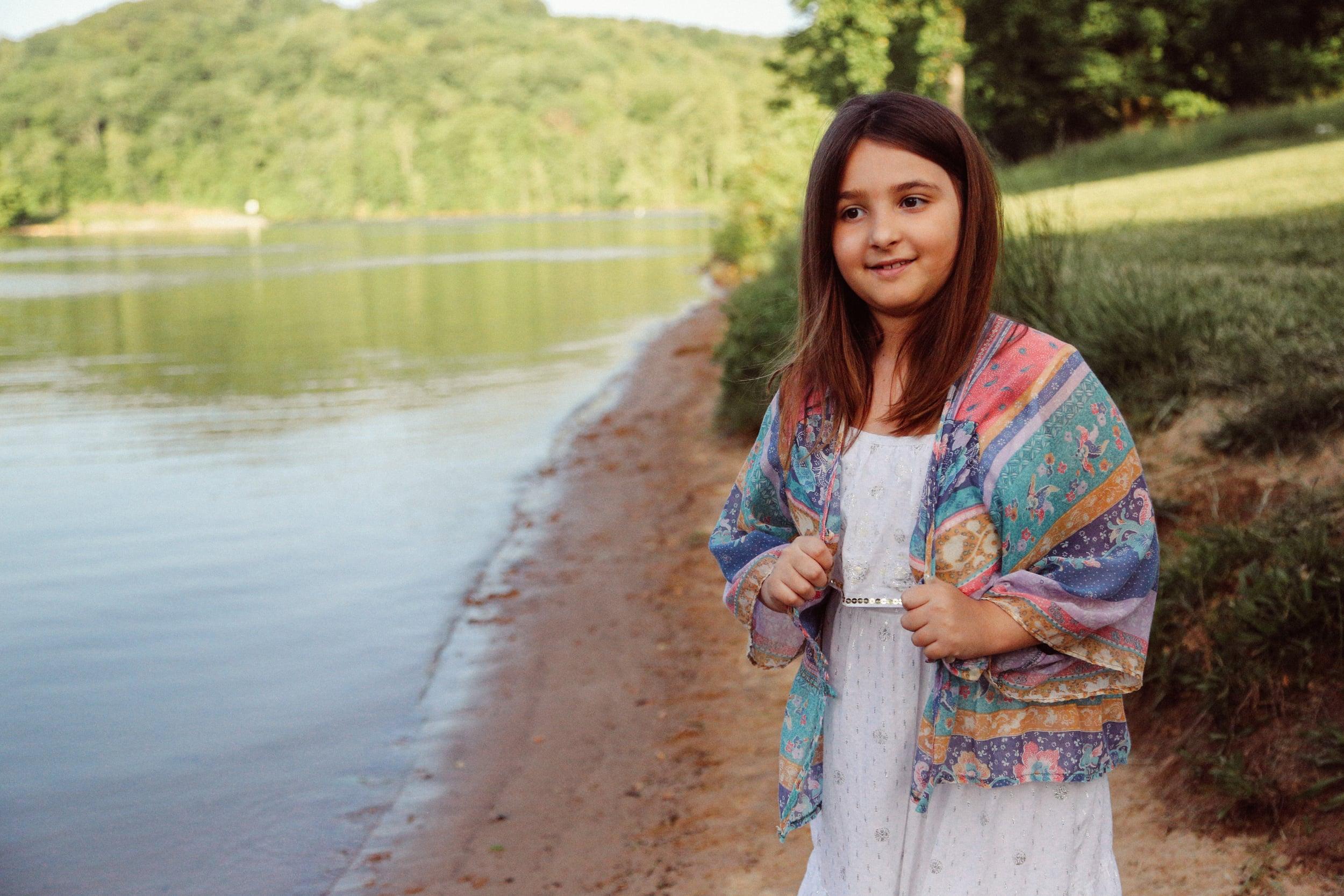 Chloe Summer 2015 (25 of 54).jpg