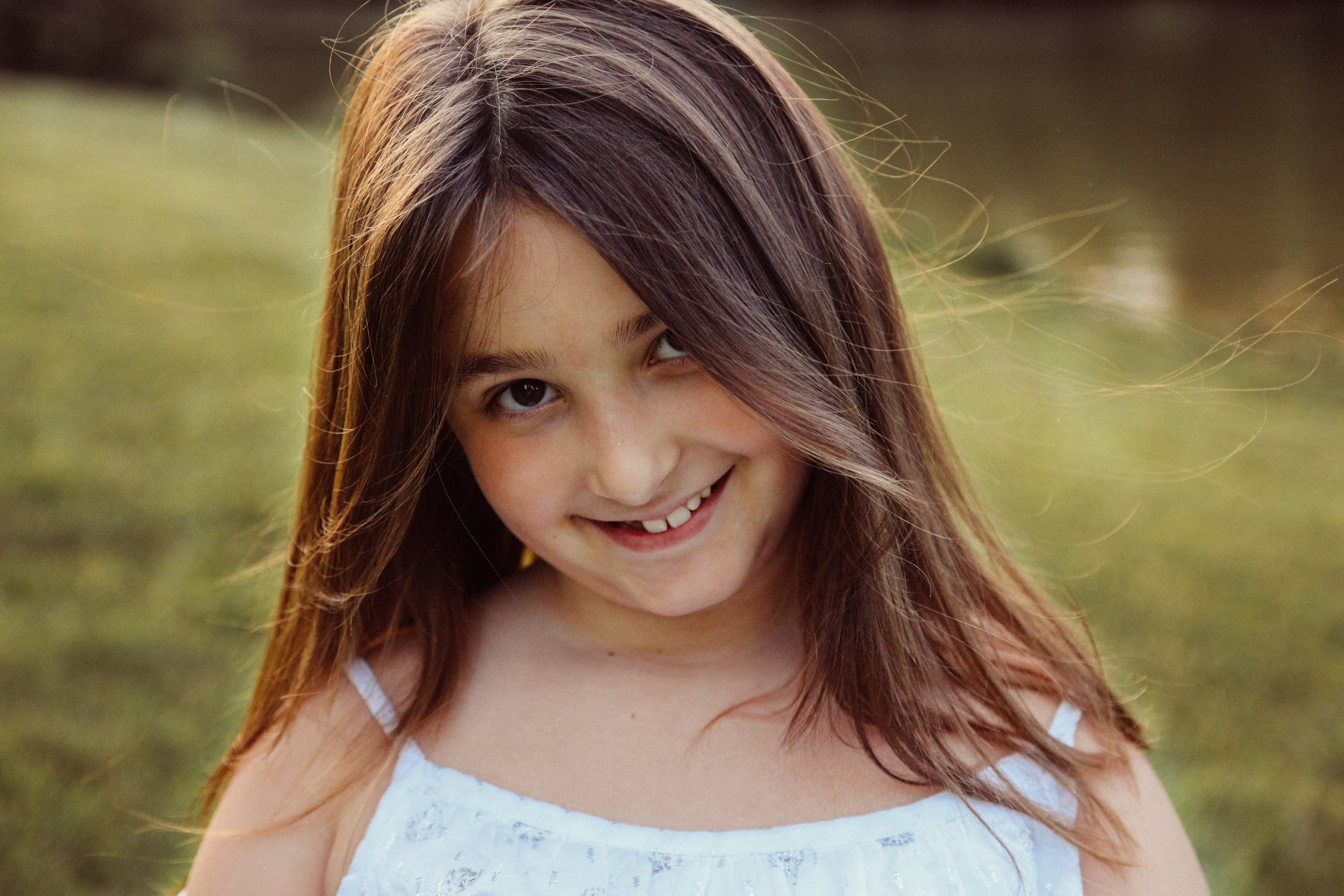 Chloe Summer 2015 (42 of 54).jpg