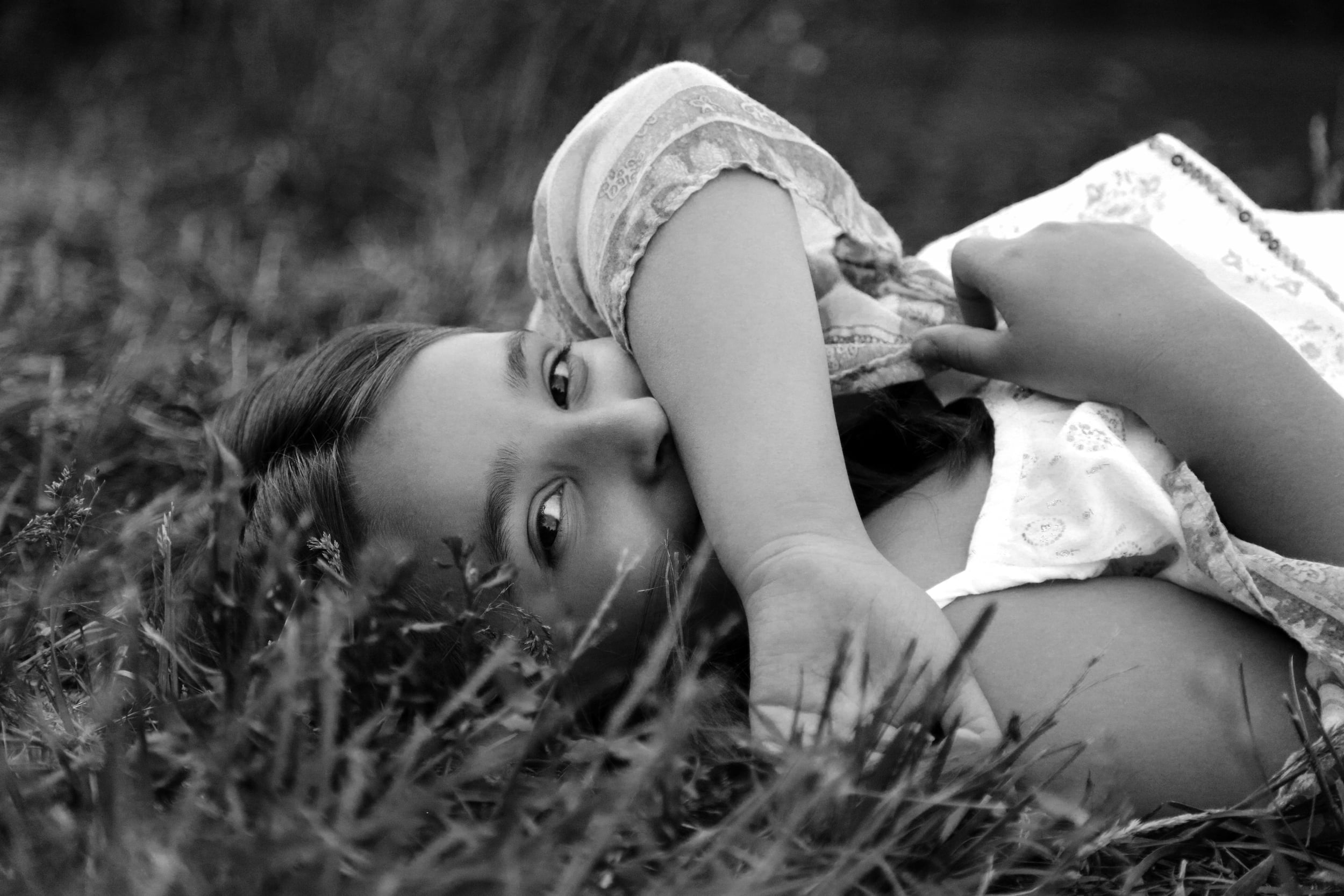 Chloe Summer 2015_Black and White (1).jpg