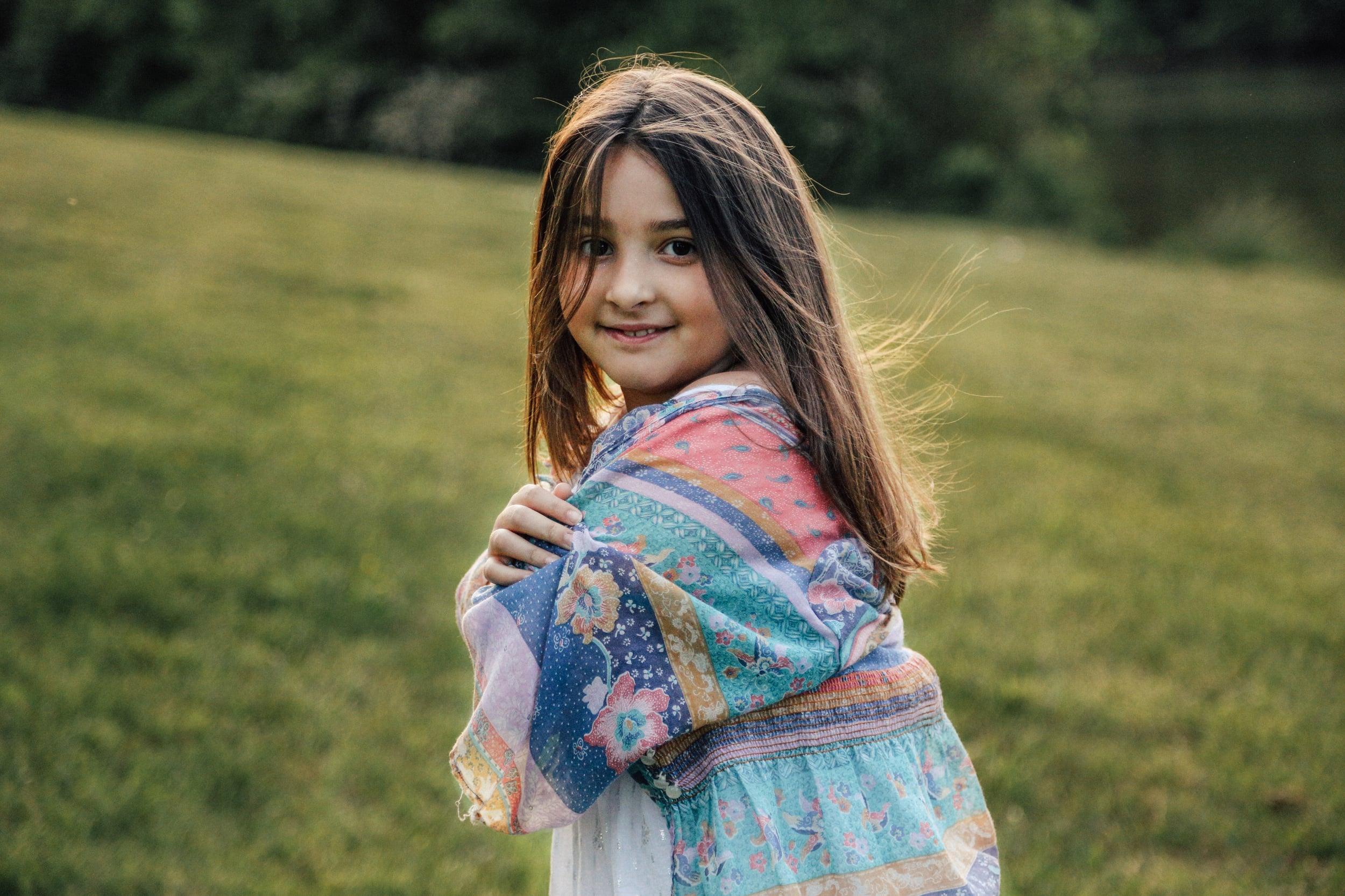 Chloe Summer 2015 (46 of 54).jpg