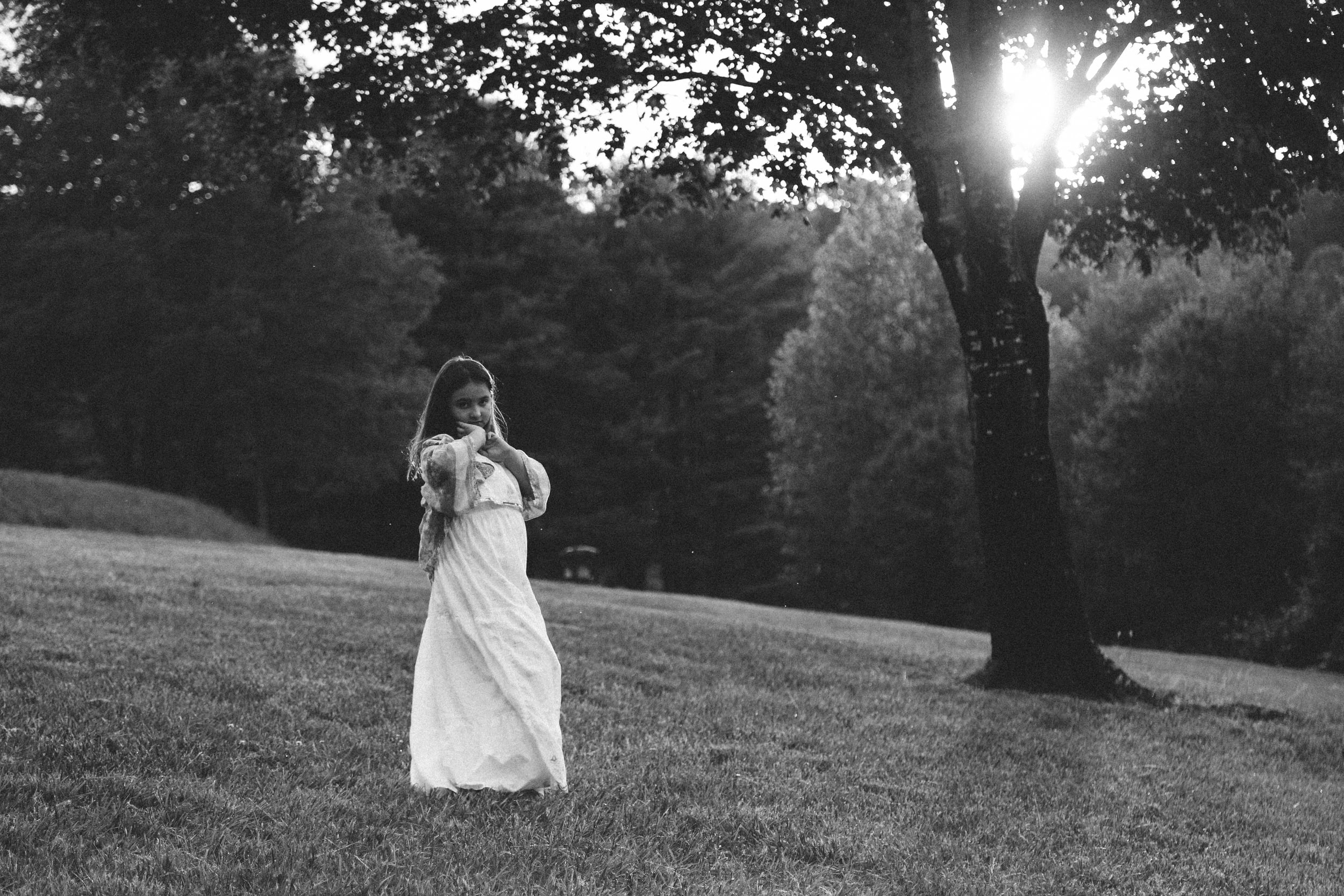 Chloe Summer 2015_Black and White (6).jpg