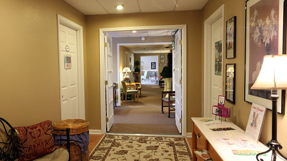 New Image Weight Loss_Interior Photo by Whitney S Williams.jpg