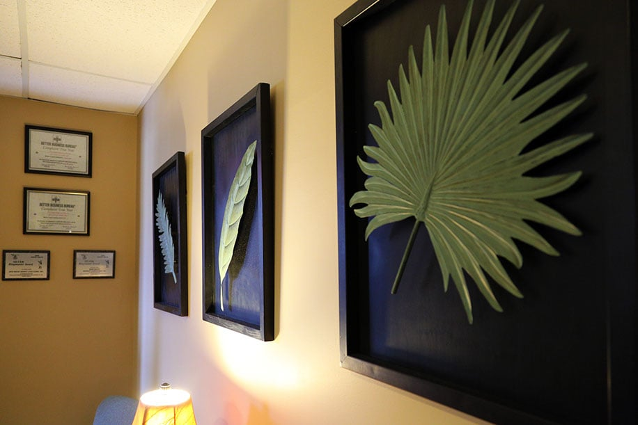 New Image Weight Loss_Interior Photo by Whitney S Williams_05.jpg
