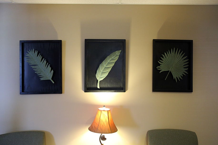 New Image Weight Loss_Interior Photo by Whitney S Williams_06.jpg